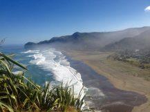 Neuseeland44