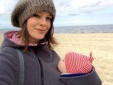 Erster Urlaub Ostsee
