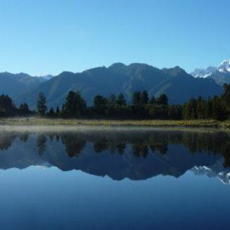 Neuseeland22