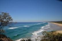 australien-reise-4