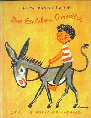 Grisella