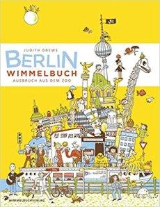 Wimmel berlin
