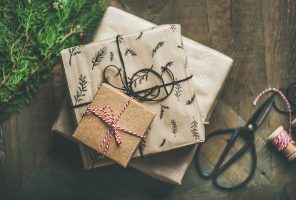 Geschenk_3