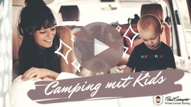 Camping mit .Kids.PNG