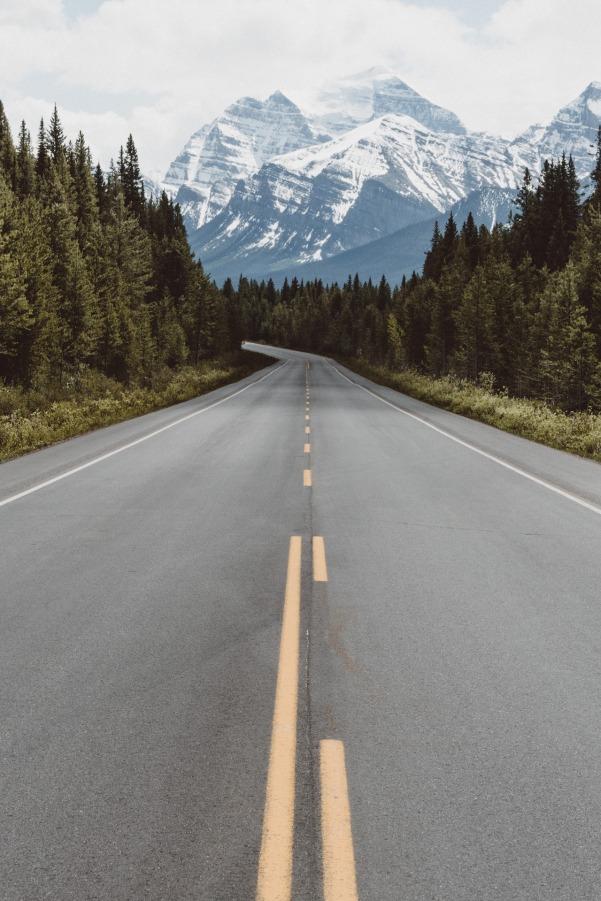 road-2208919_1920