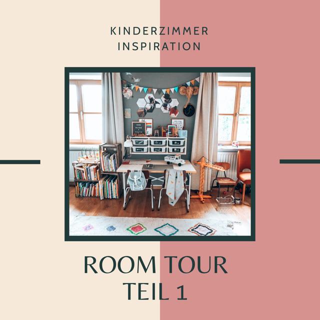 4_Kinderzimmer Teil 1_ Beitragsbild