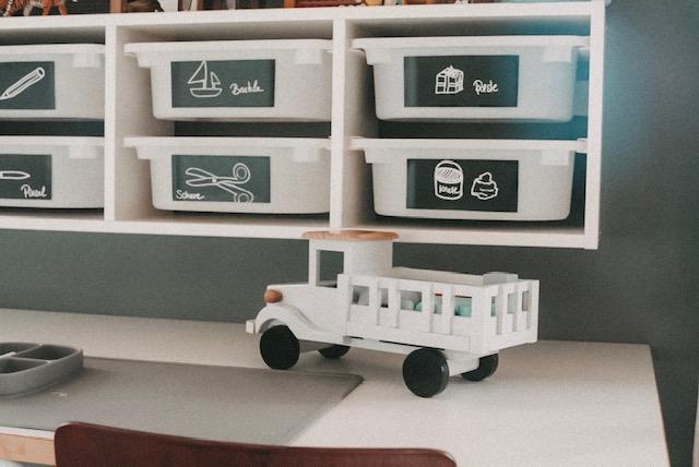 6_Kinderzimmer Teil 1_ Kidsgut