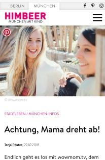 Himbeer-Magazin.jpg