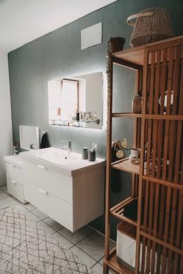 Badezimmer mood neu 4