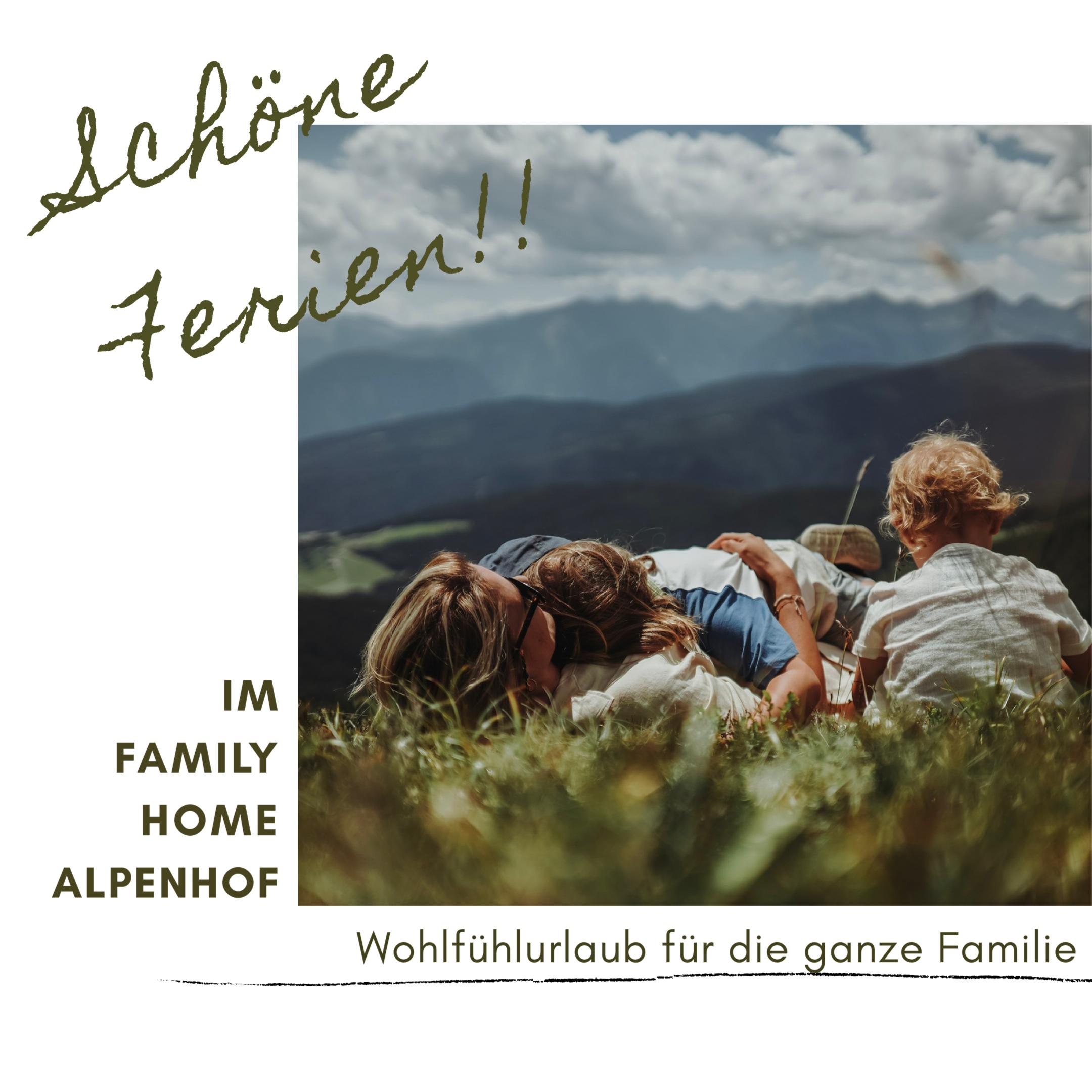 Beitragsbild Alpenhof