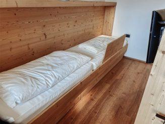Zimmer Alpenhof